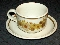 Johnson Brothers Table Plus Collage Cup Saucer Sets