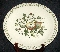 Johnson Brothers Old Granite Arbor Round Serving Platter