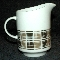 Harmony House Highlander Fine China Creamer