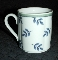 Villeroy & Boch Switch 3 Mugs