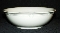 Pfaltzgraff Pearl Brocade Stoneware Vegetable Bowl