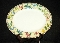 Johnson Brothers Spring Medley Oval Serving Platters