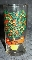 Indiana Glass Fifth Day of Christmas Tumbler