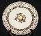 Johnson Brothers Old Granite Fruit Sampler Dinner Plates