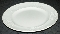 Johnson Brothers Richmond White Salad Plates