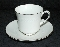 Johnson Brothers Cambridge Pirouette Cup & Saucer Sets