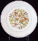 Corning Corelle Indian Summer Dinner Plates