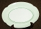 Johnson Brothers Mint Green Pareek Serving Platter