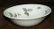 Johnson Brothers Berry Branch Ironstone Soup Cereal Bowls