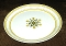 Johnson Brothers Alpine Bread Butter Plates
