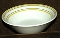 Johnson Brothers Alpine Vegetable Serving Bowl