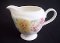 Johnson Brothers Hyde Park Scalloped Creamer