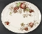 Johnson Brothers Harvest Time Serving Platter
