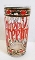 Culver Seasons Greetings Tall Tumblers
