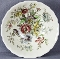 Johnson Brothers Sheraton Round Vegetable Bowl