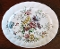 Johnson Brothers Sheraton Oval Serving Platter