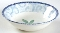 Johnson Brothers Windfall Soup Cereal Bowls