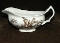 Johnson Brothers Old Mill Gravy Boat
