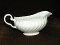 Johnson Brothers Snowhite Regency  Gravy Boat