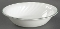 Corning  Corelle Callaway Holiday Soup Cereal Bowls