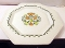 Johnson Brothers Greenfield Bread Butter Plates