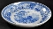 Spode Archive Traditions Series Aesops Fable Pasta Bowl