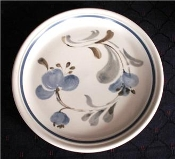 Johnson Brothers Sirocco Bread & Butter Plates