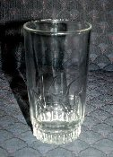 Duralex Sail Heavy Base Glass Tumblers