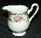 Royal Albert Lady Carlyle Creamer