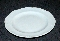 Rosenthal Classic Monbijou White Bread & Butter Plates