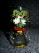 Anchor Hocking Second Day of Christmas Tumbler
