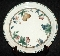 Noritake Nature's Bounty Keltcraft Dinner Plates