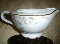 Noritake Firenze Fine China Creamer