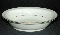 Noritake Tulane Oval Vegetable Bowl