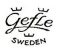 Gefle Swedish Porcelain