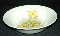 Noritake Craftone Buttercup Vegetable Bowl