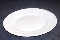 Adderley Bone China White Fife Salad Plates