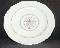 Sears Harmony House Michelle Dinner Plates