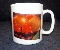 Arcopal Harvest Fruit & Floral Tall Mugs