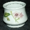 Georges Briard Botanica Fine China Open Sugar Bowl
