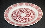 Nikko Kingstone Glory Dinner Plates