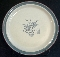 Noritake Pleasure Primastone Dinner Plates