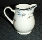 Noritake Keltcraft Eastfair Creamer