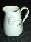 Noritake Cook 'N Serve Roselin Creamer