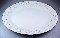 Noritake Duetto Oval Serving Platter