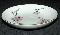 Diamond China Japan Cherry Blossom Dessert Bowls