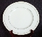 Noritake Stoneleigh White Scapes Salad Plates