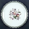 Alfred Meakin Staffordshire Hereford Dinner Plates