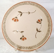 Johnson Brothers Old Granite Zephyr Bread & Butter Plates