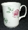 Royal Albert Rose Clouds Everyday Bone China Mugs
